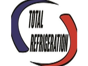 Total Refrigeration - Electrical Goods & Appliances