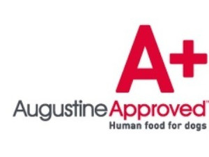 Augustine Approved - Pet services