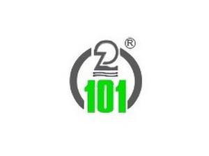 101 Hair and Skin Care Pty Ltd - Beauty Treatments