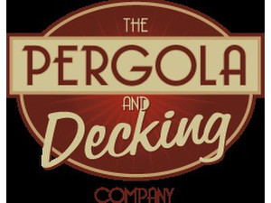 The Pergola & Decking Company Melbourne - Construction Services