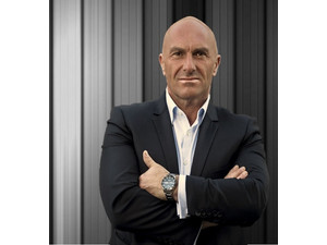 Patrick Ascenzo - Hocking Stuart - Estate Agents