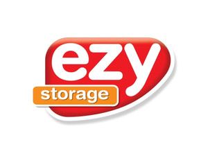 Ezy Storage Pty Ltd - Storage