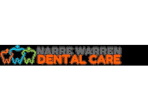 Narre Warren Dental Care - Dentists