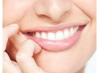 Narre Warren Dental Care (2) - Dentists