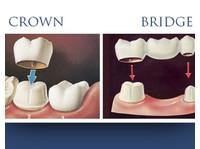 Narre Warren Dental Care (3) - Dentists