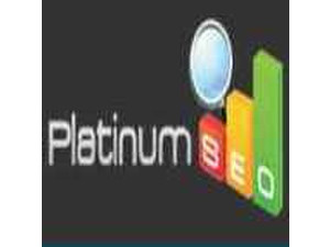 Platinum SEO Services Melbourne - Marketing & PR