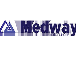 Med Way Finance - Financial consultants