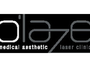 Olaze - Beauty Treatments