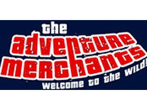 The Adventure Merchants - Walking, Hiking & Climbing