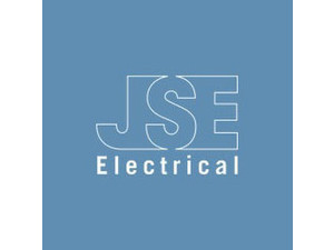 Jse Electrical - Electricians