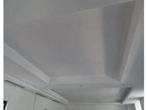 Adk Building Pty Ltd - Building & Renovation