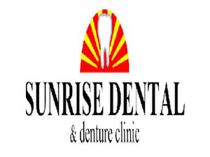 Sunrise Dental and Cosmetic Clinic - Dentists