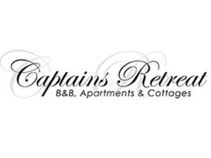 Captains Retreat - Accommodation services