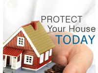 360 Degrees Property Inspections (2) - Property inspection
