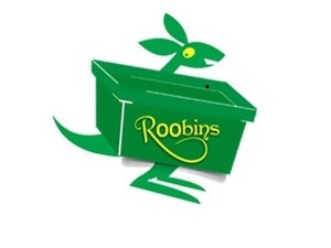 Roobins Bin Hire - Cleaners & Cleaning services