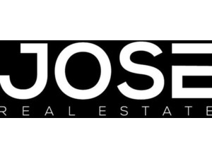 Jose Real Estate - Rental Agents