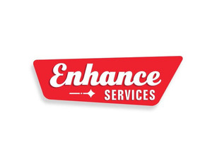 Enhance Services - Cleaners & Cleaning services