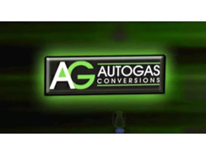 Ag Autogas and Mechanical - Car Repairs & Motor Service