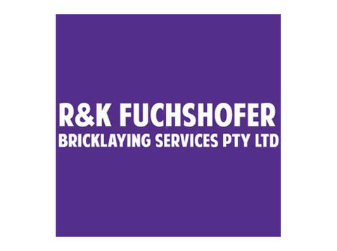R&k Fuchshofer - Construction Services