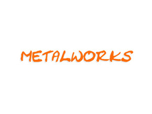Associated Metalworks Pty Ltd - Building & Renovation