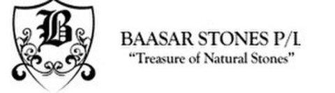 Baasar Stone Pty Ltd - Home & Garden Services