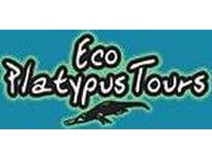 Eco Platypus Tours Melbourne - Travel sites