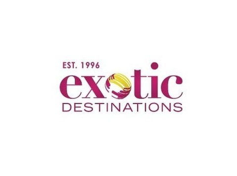 Exotic Destinations Pty Ltd - Travel Agencies