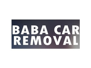 Baba Car Removal - Car Dealers (New & Used)