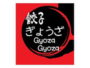 Gyoza Gyoza – Japanese Restaurant - Food & Drink