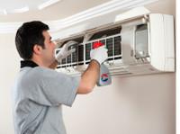 Nk Air Pty Ltd (1) - Electrical Goods & Appliances