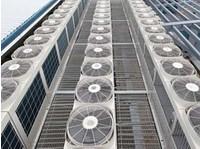 Nk Air Pty Ltd (3) - Electrical Goods & Appliances