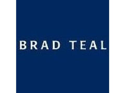 Real Estate Essendon - Brad Teal - Rental Agents