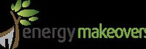 Energy Makeovers - Solar, Wind & Renewable Energy