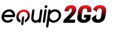 Equip2go - Office Supplies