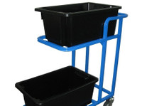 Equip2go (1) - Office Supplies