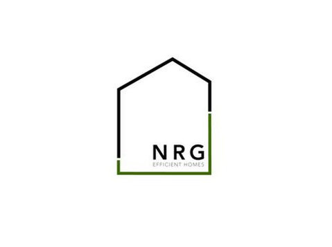NRG Efficient Homes - Home & Garden Services