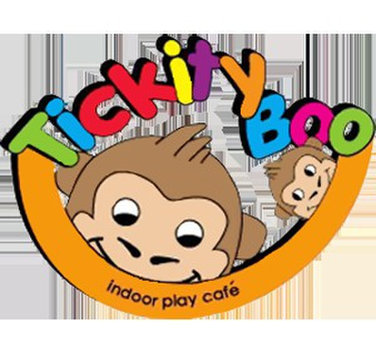 Tickity Boo Pty Ltd - Children & Families