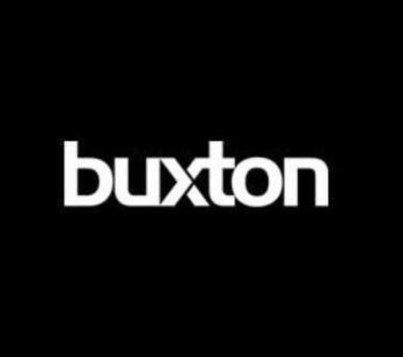 Buxton Box Hill - Estate Agents