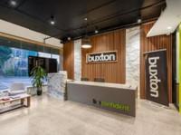 Buxton Box Hill (1) - Estate Agents