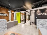 Buxton Box Hill (2) - Estate Agents