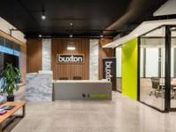 Buxton Box Hill (3) - Estate Agents