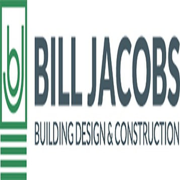 Bill Jacobs Pty Ltd - Architects & Surveyors