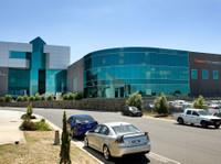 Bill Jacobs Pty Ltd (1) - Architects & Surveyors