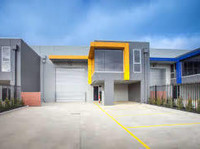Bill Jacobs Pty Ltd (3) - Architects & Surveyors
