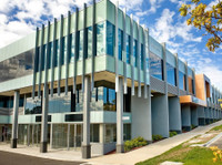 Bill Jacobs Pty Ltd (4) - Architects & Surveyors