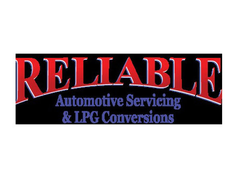 Reliable Automotive Servicing and Lpg Conversions - Car Repairs & Motor Service