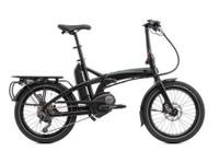 Velo Cycles (2) - Bikes, bike rentals & bike repairs