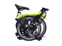 Velo Cycles (3) - Bikes, bike rentals & bike repairs