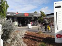 Velo Cycles (4) - Bikes, bike rentals & bike repairs