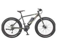 Velo Cycles (6) - Bikes, bike rentals & bike repairs